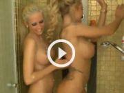 Sexy Girls ohne Hemmungen in einem geilen Sexvideo