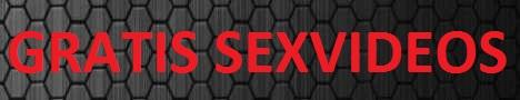 988 Geile Bilder und sexy Videos